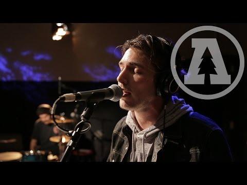 Major League - Pillow Talk - Audiotree Live
