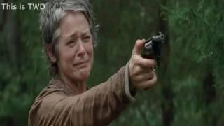download lagu The Walking Dead Ll 21 Guns gratis
