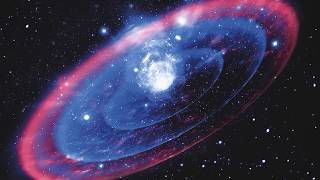 Gravitational Waves ARRIVES From 130 MILLION LIGHT YEARS Away!