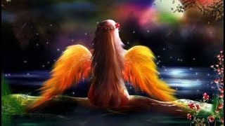 Pick your Message - Angel, Love, Courage, Other Side & Healing