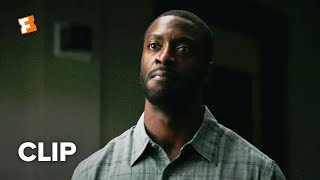 Brian Banks Movie Clip - Truth Matters (2019) | Movieclips Indie