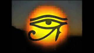 Video: The Real Story of Jesus, Horus the Egyptian Sun God and Astrology