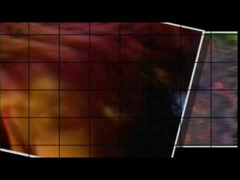Critical Mass - Burning Love (Happy Radio Edit) HD (1996)