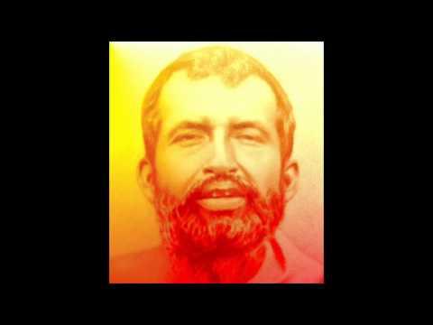 Manna Dey - Ram Krishna Hari