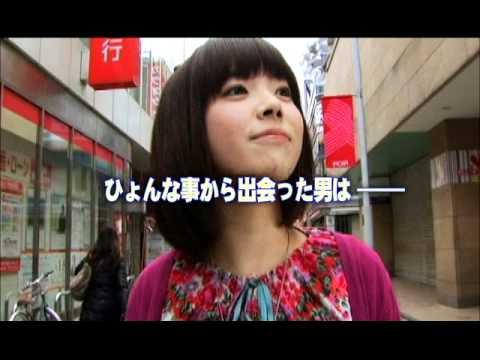 冨田奈央子の画像 p1_6