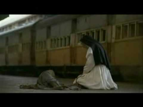 História da Vida e frases de Madre Teresa de calcutá...