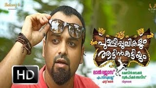 Pullipulikalum Aattinkuttiyum - (Malayalam) -- Pullipulikalum Aattinkuttiyum Movie Review