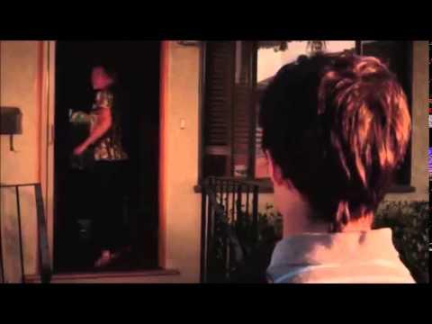 Indain Gay Teen Abandoned By Famliy video
