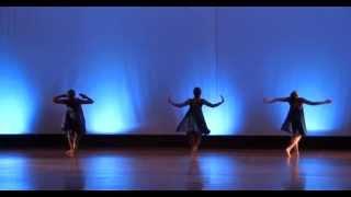 Download Lagu Dance Dimensions- Amazing Grace Gratis STAFABAND