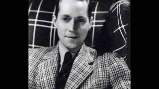 Movie Legends - Franchot Tone