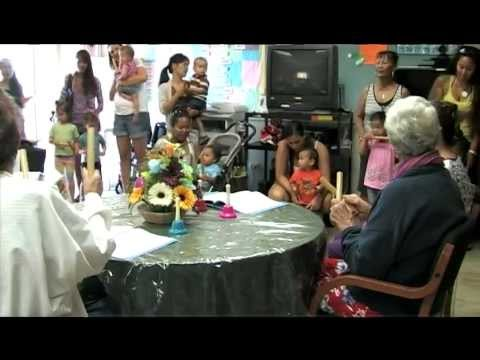 Molokai Adult Day Care - Na