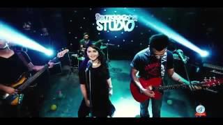 Bangla latest song Imran and bisty Eid ul adha 201