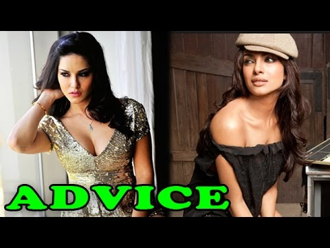 Sunny Leone advices Priyanka Chopra on the places to visit in Los Angeles | Ek Paheli Leela