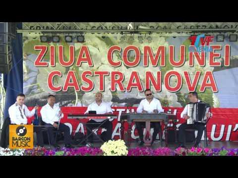 Nicusor Troncea, Cosmin Streata, Gelu Purcelan, Florin de la Iancu Jianu, Costel de la Turnu