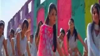 chhan ke mohalla (Action Replay)  full song HD BY {K.K}
