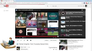 Youtube Video İndirme-Download