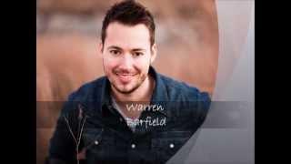 Watch Warren Barfield Ill Be Alright video