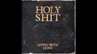 Watch Living With Lions Regret Song video