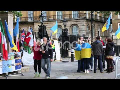 038897695 ukraine crimea protest london