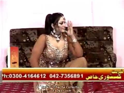 mujra all hot and sexy 18.flv