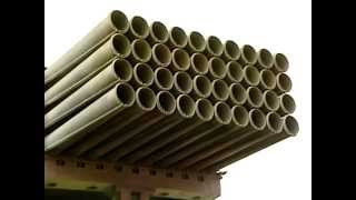 New georgian mrls 122mm multiple rocket launcher system georgia