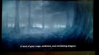 Скорость загрузки игр PS3 на E3 ODE Pro