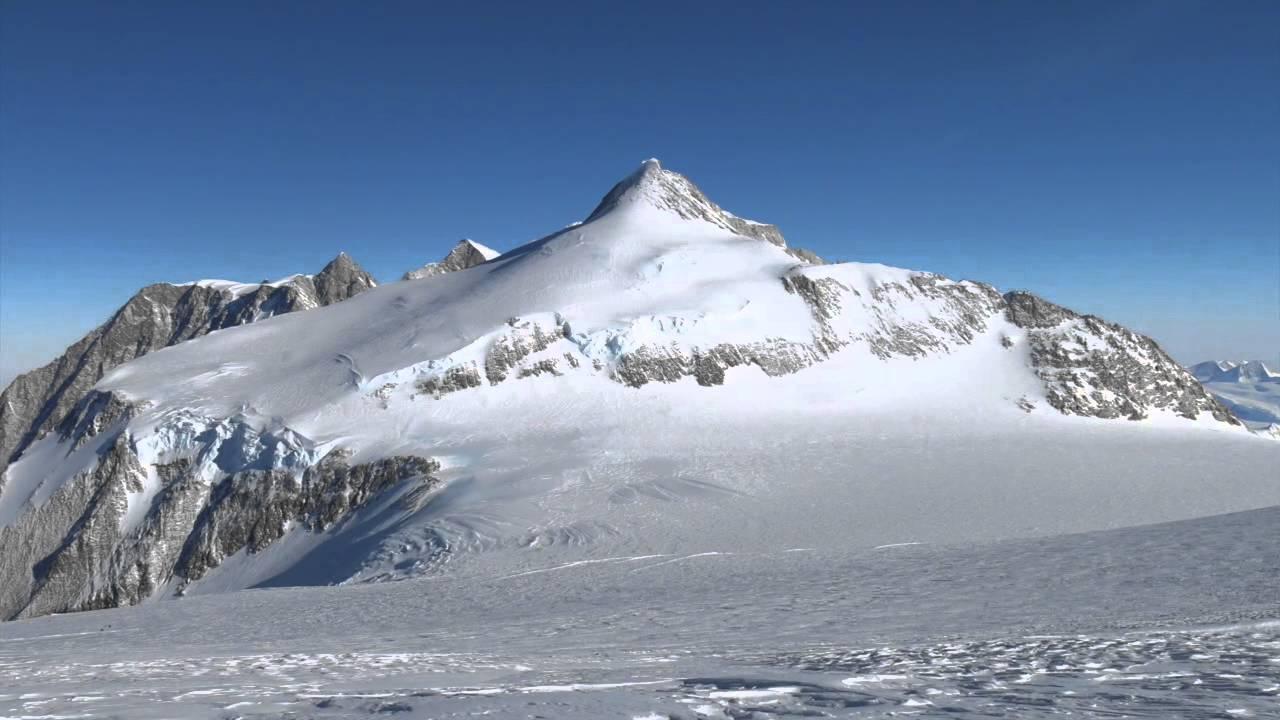 mount vinson antarktis expedition seven summit youtube. Black Bedroom Furniture Sets. Home Design Ideas