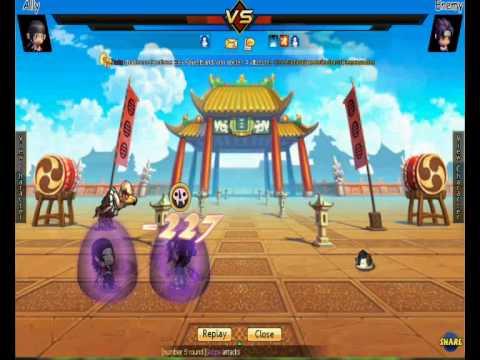 Quick read about hatake kakashi skill
