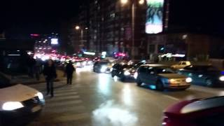 Prishtina 14.10.2014