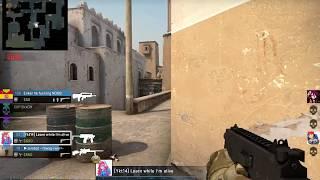 Counter strike  Global Offensive 2018 10 23   23 28 01 04 DVR