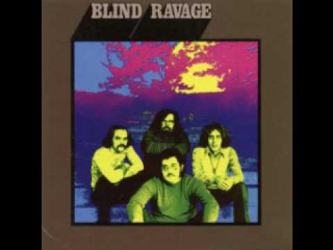 Blind Ravage-Susie Q..wmv