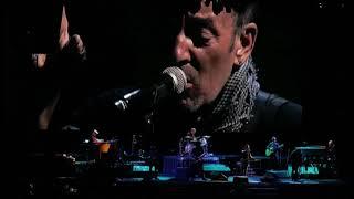 Bruce Springsteen - Drive All Night  [w/ Dream Baby Dream]