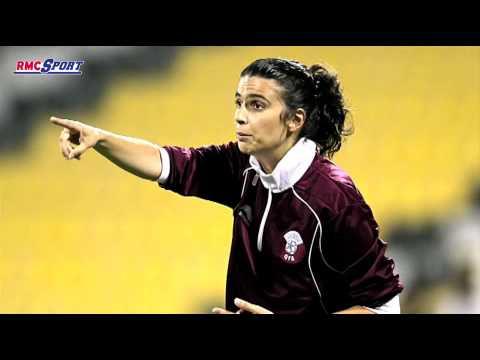 Football / Helena Costa :