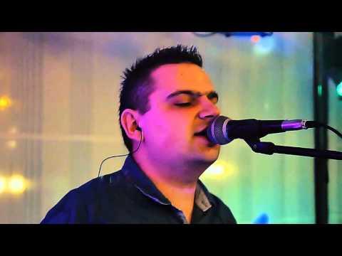 Zespół Muzyczny ESC - Lubisz To Lubisz & Barcelona - Cover