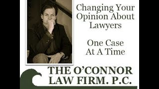 WHAT IS ABSOLUTE AND QUALIFIED IMMUNITY?