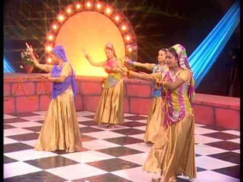 Tumhe Apna Sathi Full Song Khatu Wale Mehar Karde