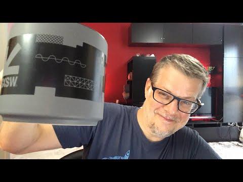 [LIVE] #Techscope 522 🇫🇷📡 #GalaxyNote8 #SnapDrone #HyperLoop etc.
