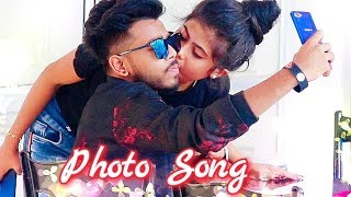 Main Ho Geya Fida   Arijit singh    New Cute Funny Love Story   Latest Hindi Love song2019
