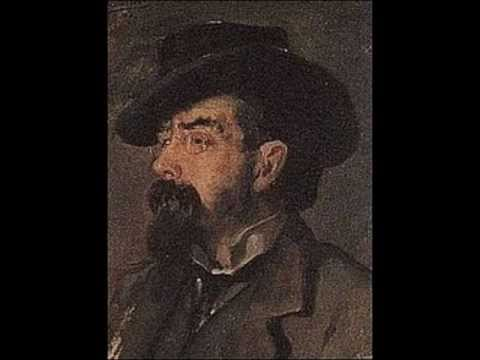 Francisco Tarrega - Rosita