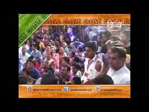 Bhajan Sandhya Sidhpeeth Mahabali Sankatmochan Shri Hanuman Mandir @ Ludhiana
