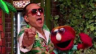 Sesame Street Season 48: Beaches