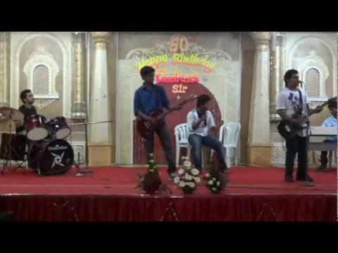 aadat jal version performance
