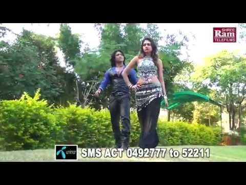 Rupno Katlo Lage Tu Fatko-gujarati Full Hd Song-vikaram Thakor,mamta Soni video