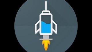 download lagu Cara Menggunakan Http Injector Ssh Di Android Tutorial Lengkap gratis