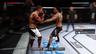 EA SPORTS™ UFC® 2_20180618164246