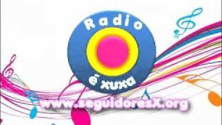 Vídeo 180 de Xuxa