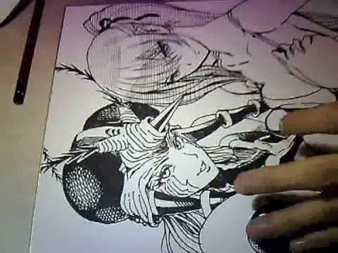 Yusuke Murata Drawing Hqdefault.jpg