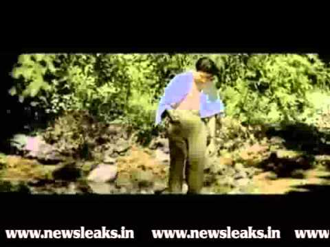 Tribute to Dev Anand.flv
