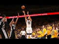 San Antonio Spurs vs Golden State Warriors - Full Highlights | Game 1 | May 14, 2017 | NBA Playoffs MP3