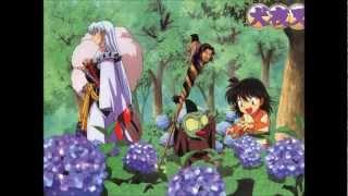 Inuyasha Main Battle Theme Complete